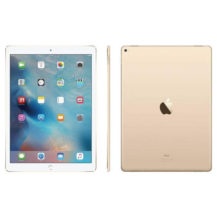 Apple iPad Wi-Fi Pluse Cellular 32GB