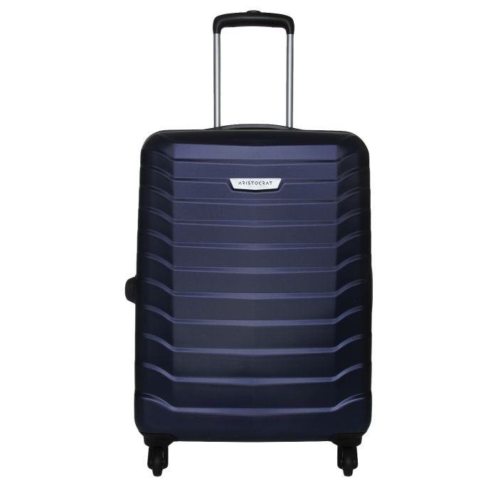 Aristocrat Juke Hard Sided Suitcase