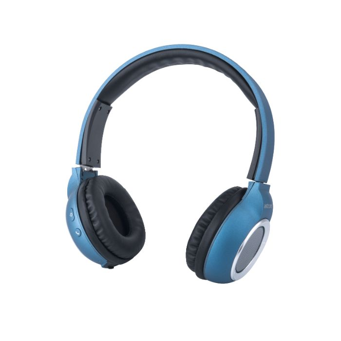Astrum HT300 Wireless Over-Ear Headset & Mic