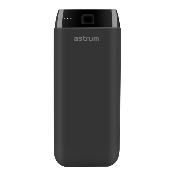 Astrum PB210 20000 mAh Power Bank