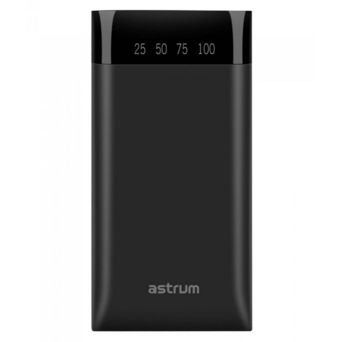 Astrum PB230 10000 mAh Power Bank