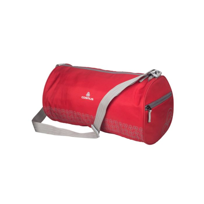 Cosmus Bayliss Multipurpose Polyester Sports Bag