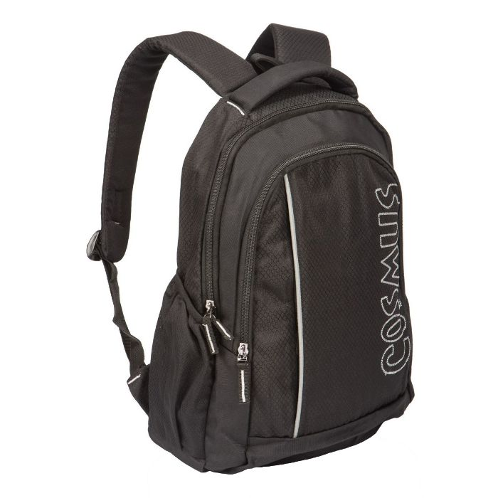 Cosmus Neptune Casual College Backpack