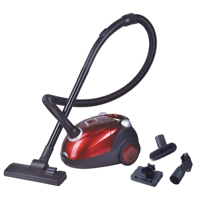 Eureka Forbes Quick Clean DX 1200 Watt Vacuum Cleaner