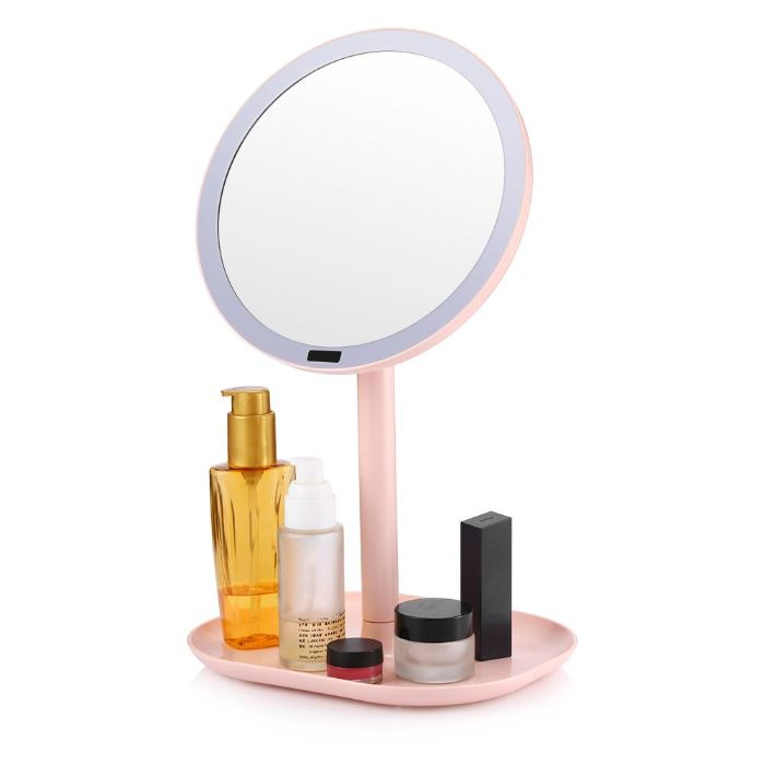 LED Cosmetic Mirror