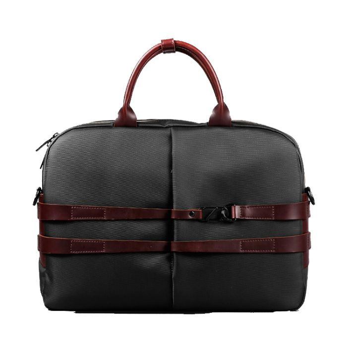 Scarters The Fortunate Messenger Bag